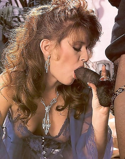 Vintage pornstar brandy wine painfully fucked by bbc - part 209